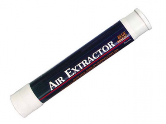 Blue Magic Air Extractor